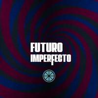 Logo Futuro Imperfecto