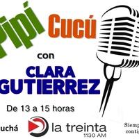 Logo Pipí Cucú