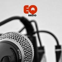 Logo Podcast de EQRadio, Tu Emisora!