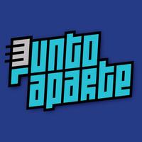 Logo PUNTO APARTE