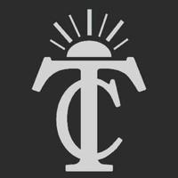 Logo Testigos del Crepúsculo