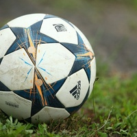 Logo Fútbol 1130 Especial