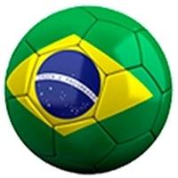 Logo JORNADA ESPORTIVA