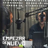 Logo Empezar de Nuevo