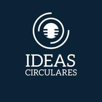 Logo Ideas Circulares