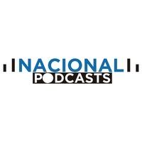 Logo Radio Nacional