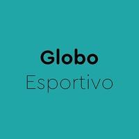 Logo Globo Esportivo RJ
