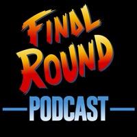 Logo Final Round