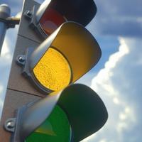 Logo El semáforo