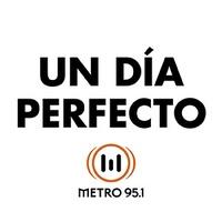 Logo Un Día Perfecto