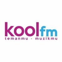 Logo Pagi Hari Di Kool FM (PHD Kool)