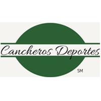 Logo Cancheros Deportes