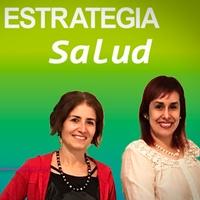 Logo ESTRATEGIA SALUD