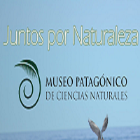 Logo Juntos por Naturaleza