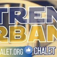 Logo Tren Urbano