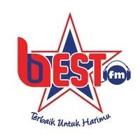 Logo Squad Pagi Best
