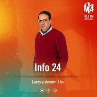 Logo Info24