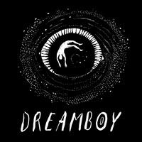 Logo Dreamboy