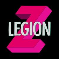 Logo Legión Z