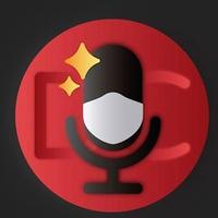 Logo DIVINA CUARENTENA