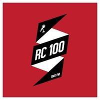 Logo RC100