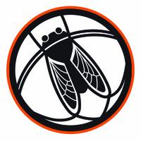 Logo Bichos de Campo