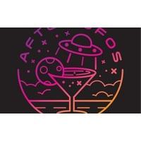 Logo After Ufos