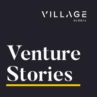 Logo Village Global's Venture Stories
