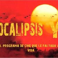 Logo Apocalipsis Ya
