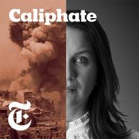 Logo Caliphate