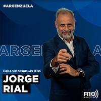Logo Argenzuela