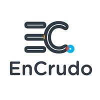Logo EnCrudo