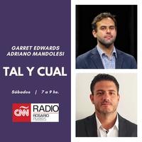 Logo Tal y Cual