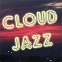 Logo Cloud Jazz Smooth Jazz