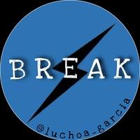 Logo Break
