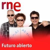 Logo Futuro abierto