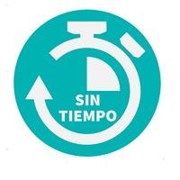 Logo Sin Tiempo