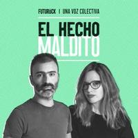 Logo El Hecho Maldito
