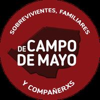 Logo Construyendo Memoria