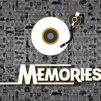 Logo Memories