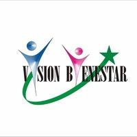 Logo Vision Bienestar
