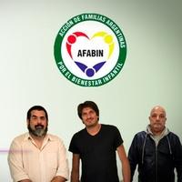 Logo AFABIN