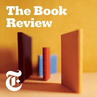 Logo The Book Review