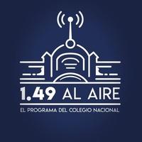 Logo 1.49 al Aire