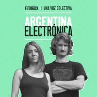 Logo Argentina Electrónica