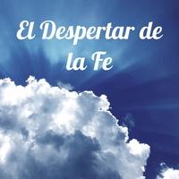 Logo El despertar de la fe