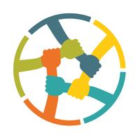 Logo LA LLAVE PSI