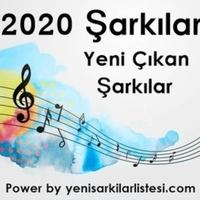 Logo 2020 Yeni Çıkan En Çok Dinlenen Şarkılar