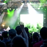 Logo 6 Music Live Hour