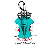 Logo La Polola